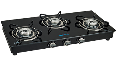dzire3b-cooktop gas stove manufacturers