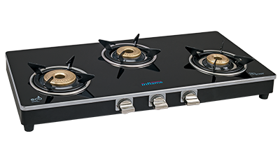 Buying A Glass Cooktop(Glasstop), Cooking Range Or Oven In India