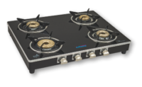 dazzle4b gas stove manufacturers