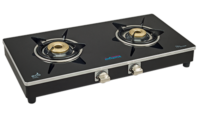 dazzle2b-cooktop gas stove manufacturers