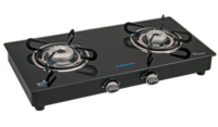 dzire2b-cooktop gas stove manufacturers