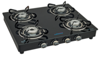 dzire4b-cooktop gas stove manufacturers