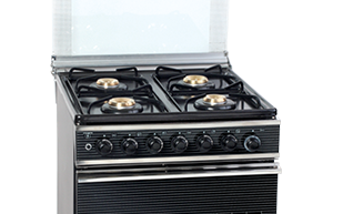 icon-cookingrange-black