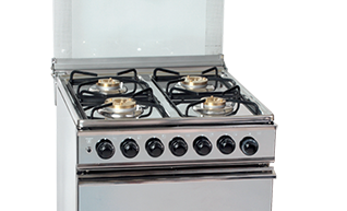icon-cookingrange-white