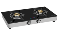 wonder2b-cooktop gas stove manufacturers