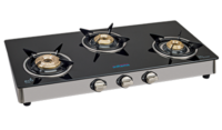 wonder3b-cooktop gas stove manufacturers